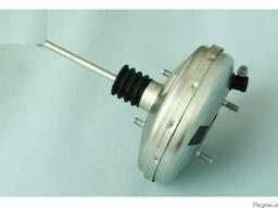 Усилитель вакуумных тормозов на ваз 2101-2107 оригинал сааз.