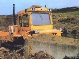 Т-330