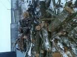 Услуга Колем дрова услуга - фото 2
