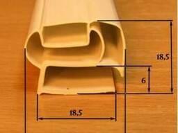 Услуга проектирования систем вентиляции и кондиционирования