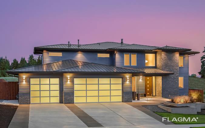 Услуги архитектора, инженера, проектирование дома, коттеджа, бани, бассейна, забора.