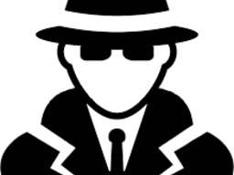 Услуги частного детектива для частных лиц и бизнеса