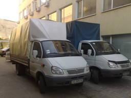 Услуги грузчиков, переезды квартир, офисов, магазинов