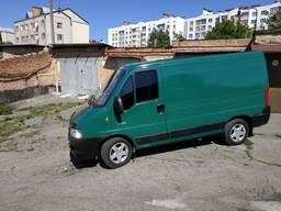 Услуги грузоперевозки, грузовые перевозки, мебели, квартирный переезд