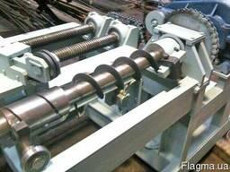 Услуги по металлообработке и механоообработке деталей
