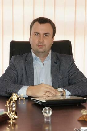 Услуги опытного адвоката в Крыму
