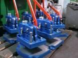 ТермообработкаТВЧ, механическая обработка металла, - фото 2