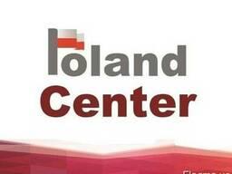 Услуги по оформлению визы в Польшу