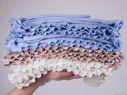 Услуги по пошиву. Швейный цех, фабрика, пошив одежды