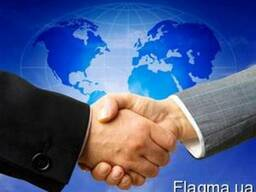 Услуги по затаможке пиломатериалов на экспорт