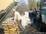 Услуги разнорабочих с ежедневной оплатой Одесса - photo 2