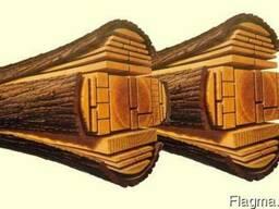 Услуги сушильных камер для древесины.