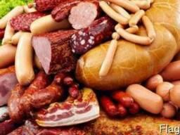 Услуги тeхнолога колбасного производства