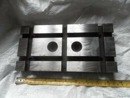 Усп 12 плита размер 240х120х30 мм