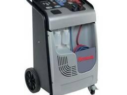 Установка для заправки автомобильных кондиционеров ACM-3000