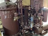 Установка фильтрации УКФ 1-6 Судовая - фото 4