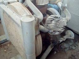 Установка компрессорная BOGE B-2 RML 3750-213/1500