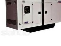 Установка (монтаж) дизельных и бензиновых генераторов