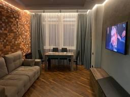 Установка телевизора на стену Одесса, Черёмушки, ленпосёлок, малиновский район Одесса