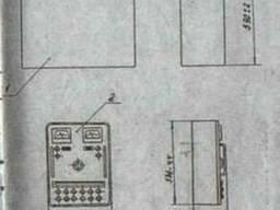 Установка УВ-160-2,5 выпрямительная, куплю - фото 1