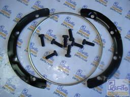 Установочный набор тормозного диска