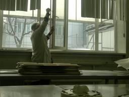 Устранение запотевания и «плача» окон. Ремонт окон в Одессе.