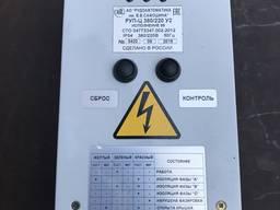 Устройства контроля изоляции РУП-Ц380/220 Рудоавтоматика