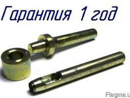 Устройство для обжимки люверсов 12 мм на тентовая ткань ПВХ