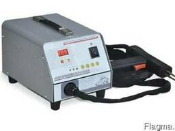 Устройство для ремонта пластиковых бамперов, Master CRE-40S