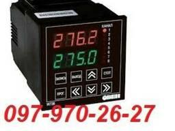 Устройство контроля температуры УКТ38-Щ4