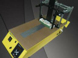 Устройство для маркировки картонной упаковки (Рефидр)
