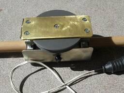 Устройство для маркировки поддонов (паллет) - фото 2