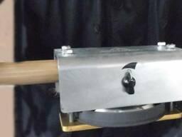 Устройство для маркировки поддонов (паллет) - фото 3