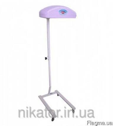Устройство неонатальное для фототерапии НО-АФ-LED