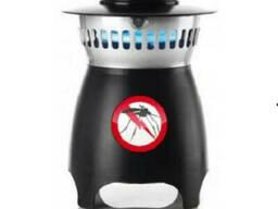 Устройство от комаров Mosquito Trap MT 100 (до 15 соток)