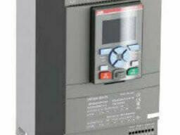 Устройство плавного пуска ABB серии PSTX37-600-70 18. 5 кВт