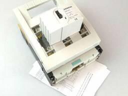 Устройство Siemens 3NP4270-0FA01 cо склада