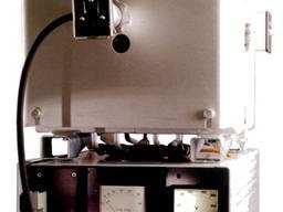Устройство сжигания УС-7077 для экспресс анализатора АН-7529 и АС-7932
