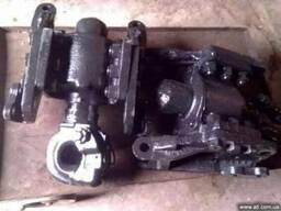 Гидрокрюк Т-150
