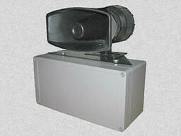 Устройство Звуковой Сигнализации ПЗС1-АТ( Ориентации. ..