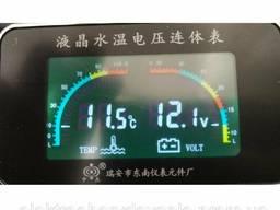 УТ-200 вольтметр 12-36 вольт