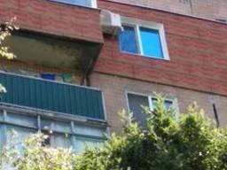 Утепление фасадов, стен термопанели многоэтажных и частных домов, квартир