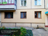 Утепление и отделка фасадов. - фото 3