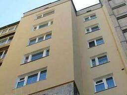 Утепление квартир Симферополь