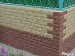 Утепление стен фасадов термопанелями. - фото 3