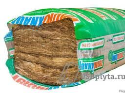 Утеплитель Knauf Для Коттеджа 50 х 1230 х 610 мм (16 плит)