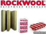 Утеплитель Superrock (rockwool) - фото 1