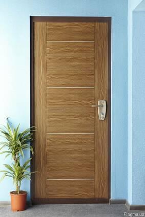 Тёплую Входную Дверь Рассрочку