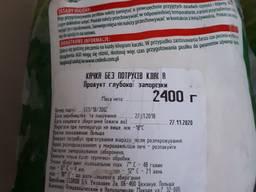 УТКА . мясо УТКИ И ГУСЯ КЛАС А заморожена опт - фото 7