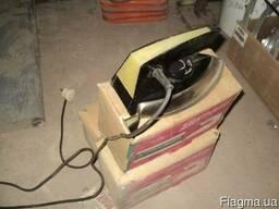 Утюг электрический УТ 1000
